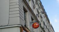 hotels Rueil Malmaison Hôtel Des Fontaines
