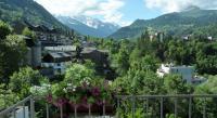 Hotel pas cher Rhône Alpes hôtel pas cher Val d'Este