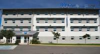 Hôtel Sainte Eulalie hôtel ibis budget Carcassonne Aéroport