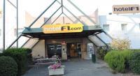 Hotel pas cher Salsigne hôtel pas cher hôtel pas cherF1 Carcassonne