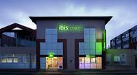 Hôtel Ain hôtel ibis Styles Bourg en Bresse