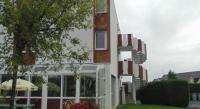 Hôtel Salesches hôtel Hôtel'n de Caudry
