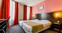 hotels Chevilly Larue Hotel Arc Paris Porte d'Orléans
