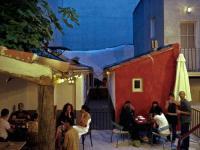 Hôtel Marseille 3e Arrondissement hôtel Vertigo Centre