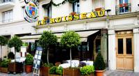 hotels Villeneuve Saint Georges Le Ruisseau