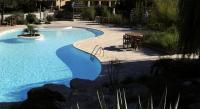 Hôtel Souvignargues hôtel Relais du Silence La Villa Vicha