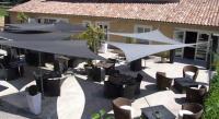 Hôtel Saint Vincent sur Jabron hôtel La Magnanerie - Chateaux et Hotels Collection