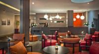 Hotel Best Western Croissy sur Seine hôtel Best Western Plus Paris Val de Bièvre