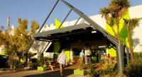 Hôtel Mas Blanc des Alpilles Lemon Hotel Tarascon