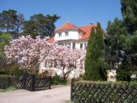 Hôtel Birkenwald hôtel La Tirelire