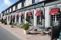 Hôtel Picardie Hôtel Caudron