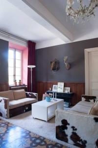 hotels Mirepeisset Domaine Des Agnelles
