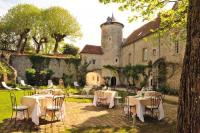 Hôtel Meung sur Loire hôtel Le Relais Louis XI