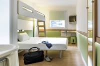 Hôtel Écuelles hôtel ibis budget Fontainebleau Avon