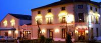 Hôtel La Verrie hôtel Citotel Le Relais