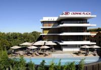 Hôtel Clapiers hôtel Crowne Plaza Montpellier Corum
