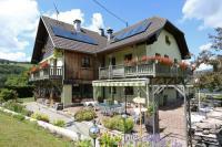 Hôtel Rimbach près Masevaux hôtel Les 4 Saisons