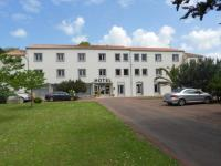 Hôtel Saint Georges d'Oléron hôtel L'Echappée Hotel