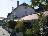 Hôtel Saillac hôtel Logis Auberge des Vieux Chenes