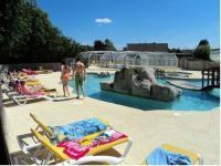 Hôtel Saint Quentin en Tourmont hôtel Les Prairies de la Mer - Baie de Somme