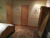 Hôtel Antraigues sur Volane hôtel Ciel d'Ardeche