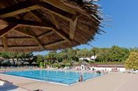 Hôtel Grosseto Prugna Hotel Club Marina Viva