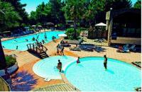 Hôtel La Roquette sur Siagne hôtel Club Belambra Le Clavary