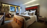 hotels Aix les Bains Le Lana
