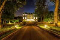 hotels Rambouillet Logis le Manoir de Sauvegrain