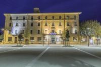 Comfort Hotel Châteauneuf du Pape Kyriad Orange Centre