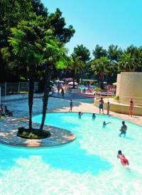 Hôtel La Roquette sur Siagne hôtel Club Belambra Les Jasmins