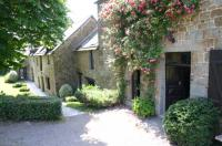 Hôtel Vieux Viel hôtel Ferme Saint Christophe