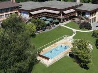 Hôtel Allèves hôtel Les Balcons Du Lac d'Annecy - Village Vacances