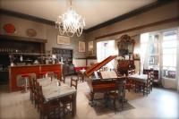 Hotel de charme Agde hôtel de charme La Galiote
