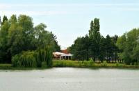 Hôtel Houtkerque Quality Hotel Dunkerque - Dunkerque Est Armbouts Cappel
