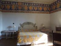 Hôtel Ailleux hôtel Château des Marcilly Talaru
