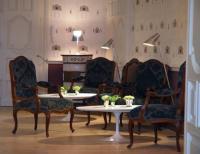 Hôtel Clapiers hôtel Baudon de Mauny