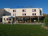Hôtel Port la Nouvelle hôtel ibis budget Narbonne Sud