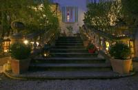 Hôtel Rhône Alpes hôtel Une Autre Maison