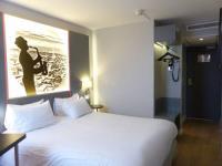 Hôtel Chavenay hôtel Best Western Paris Saint Quentin