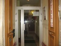 hotels Bonneuil sur Marne Au Royal Mad