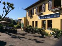 Hôtel La Wantzenau Hôtel Restaurant Au Fil de l'Eau