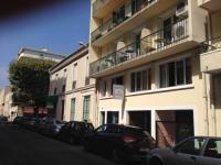 Hôtel Frontignan hôtel Au Valéry