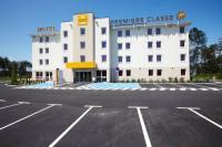 Hôtel Choue hôtel Première Classe Mont de Marsan - Saint-Avit