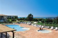 Hôtel Gard hôtel Club Belambra Le Vidourle