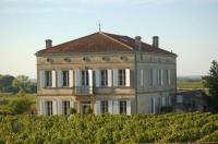 Hôtel Néac hôtel Le Pavillon Villemaurine