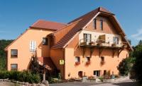 Hôtel Saales hôtel Relais du Silence Neuhauser