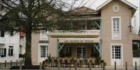 Hôtel Bias hôtel Les Genets du Vignac