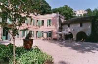 hotels Avignon Pontmartin Pouchelon-Montagné