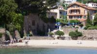 Hôtel Théoule sur Mer Hotel La Calanque